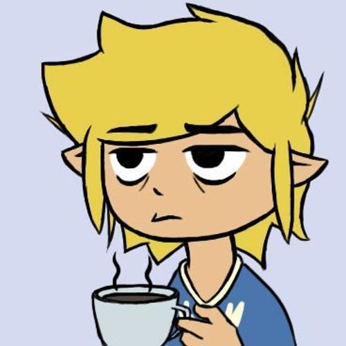 SavyB's avatar