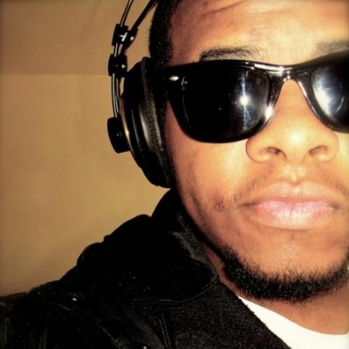 LaSean TaJee's avatar