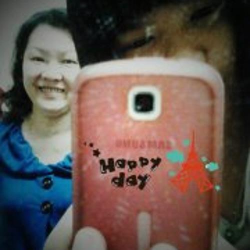 Ah Nee 1's avatar