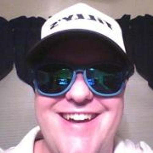 Mrclean Jmac's avatar