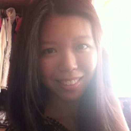 springromancelove's avatar
