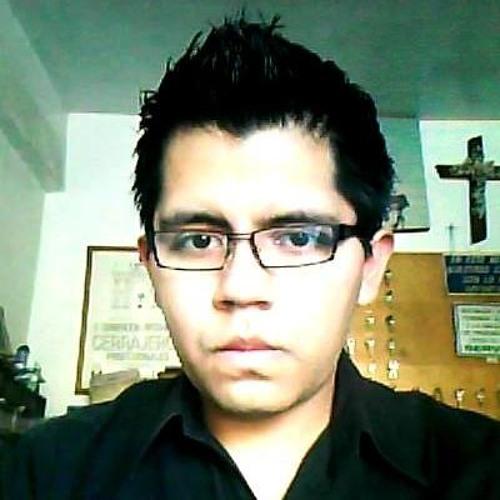 Dj Lab.C's avatar