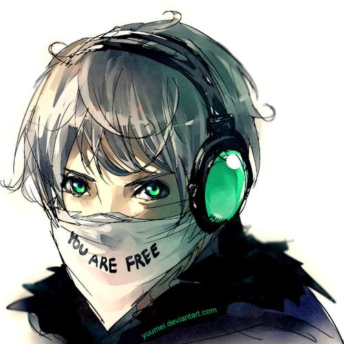 Oyakeno's avatar