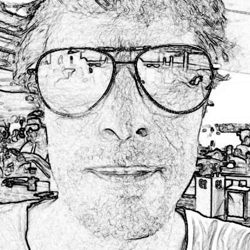 dofreo's avatar