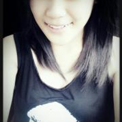 mrsdream's avatar