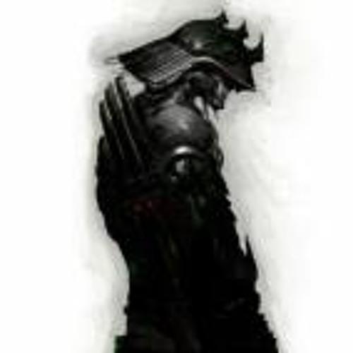 Moriyasu Eriko's avatar