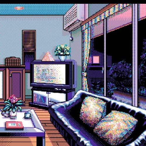 childhooddreams's avatar