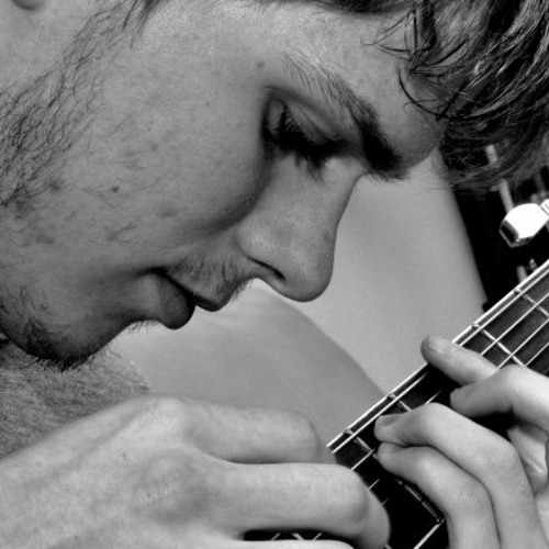 Jonathan Carpp's avatar