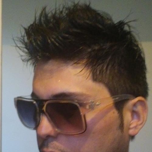 Miguel Angel Leyton Mor's avatar