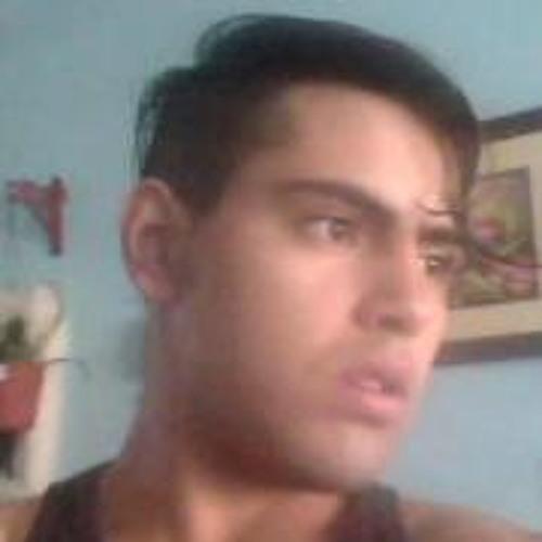 Eduardo Ramon Ivanoff's avatar