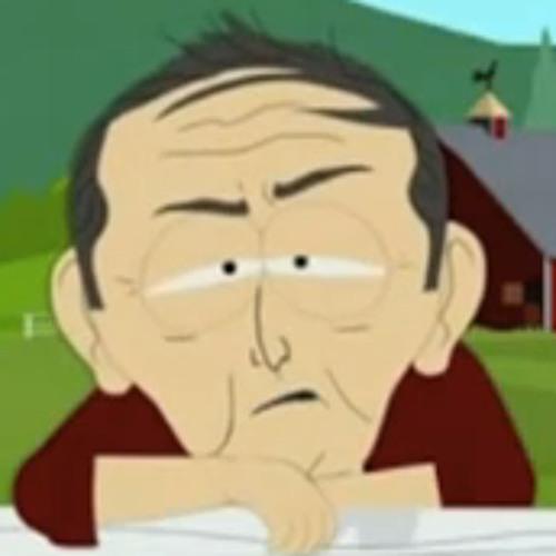 SaveTheBritches's avatar