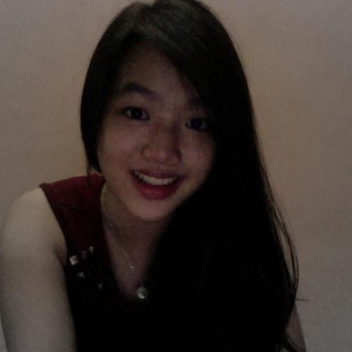 Kimng's avatar