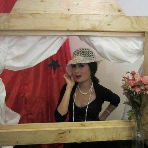 Syarifah Hanoum's avatar