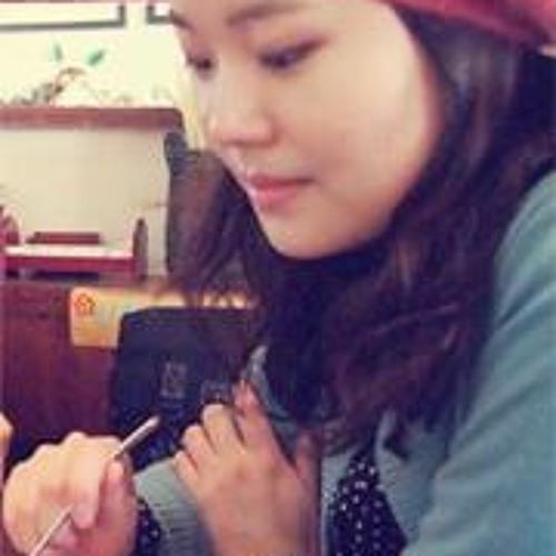 Seong Won Lee's avatar