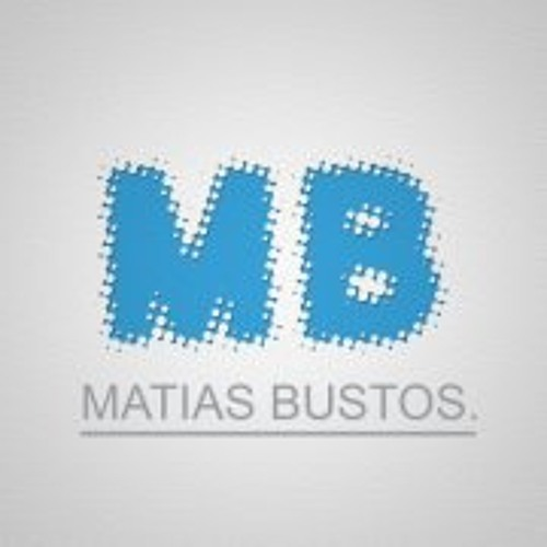 Matias Bustos 5's avatar