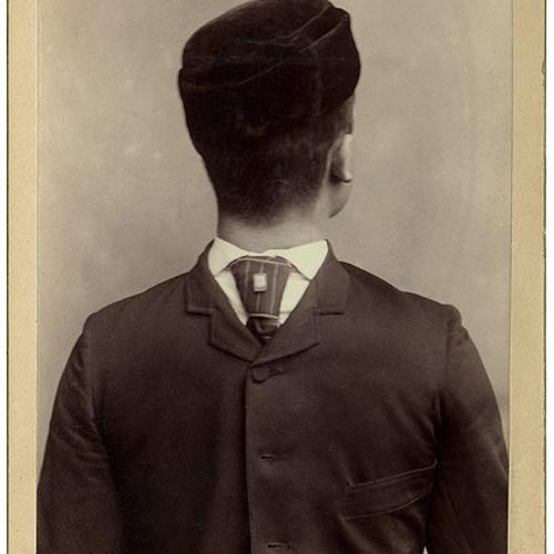 roberto-bahena's avatar
