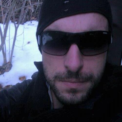 LIQUEDO's avatar