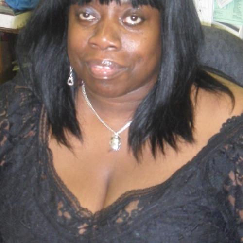 BiGLish1059Sha's avatar
