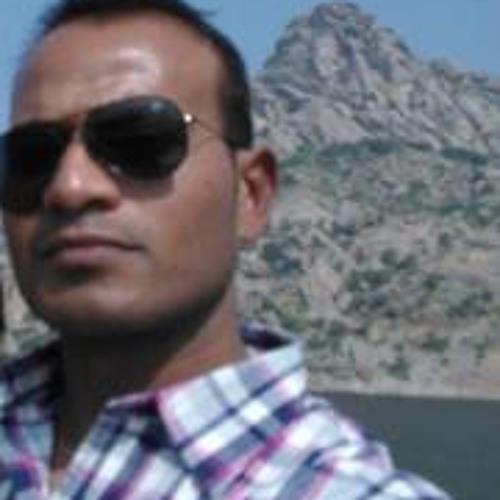 Pramod Garg's avatar