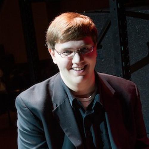 Joel Thielman's avatar