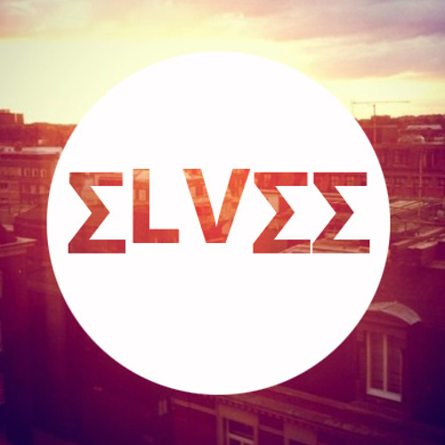Elvee's avatar