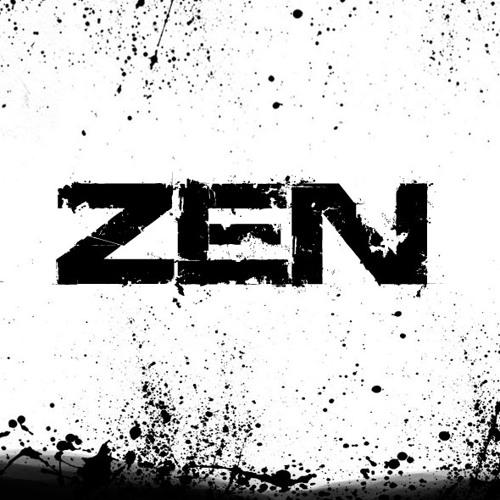 MotionZen's avatar