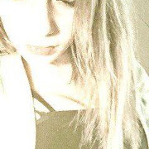 sharondevriesx's avatar