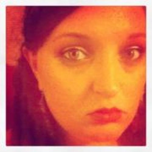ladyandthetramps's avatar