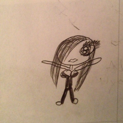 hannafia's avatar