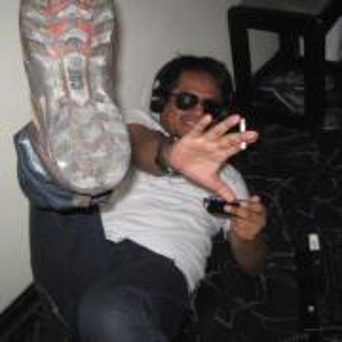 Israel Chavez Lazo's avatar