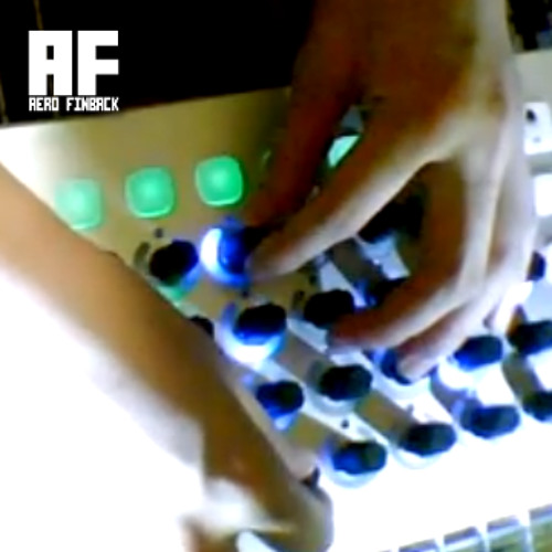 Aero Finback's avatar