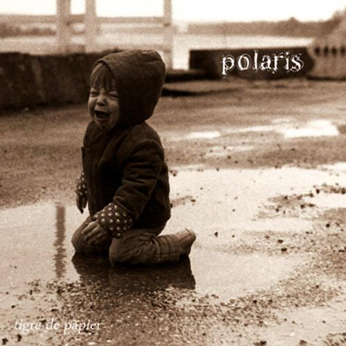 polarismusik's avatar