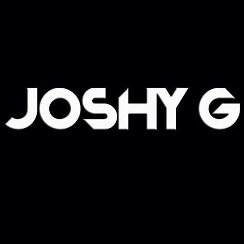 Joshy G (Official)'s avatar