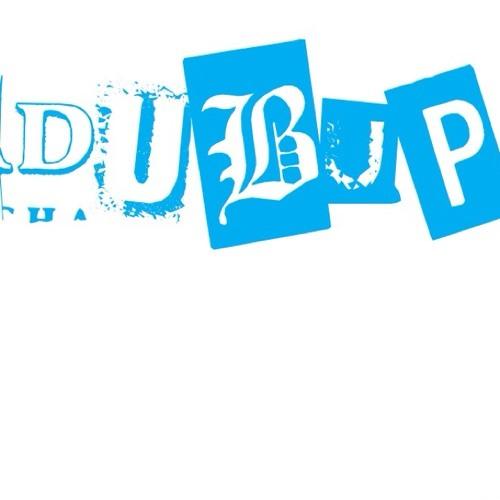 DUBuP's avatar