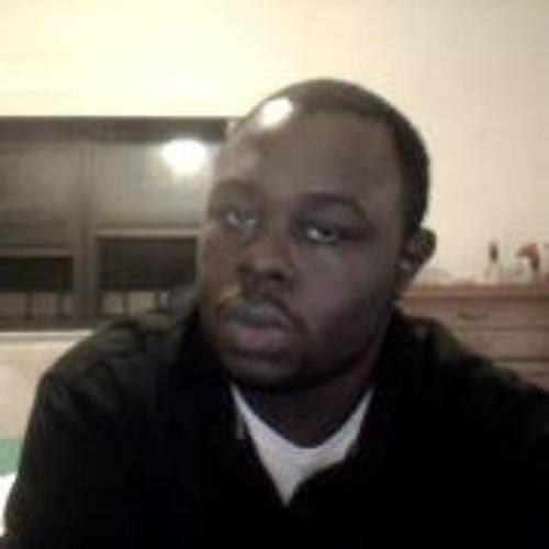 Ricardo Lessage's avatar