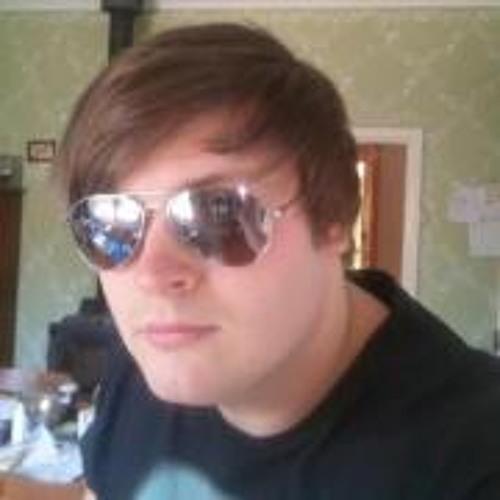 Iain Colebeck's avatar