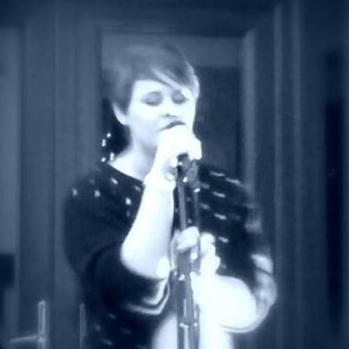 Aimée.S's avatar