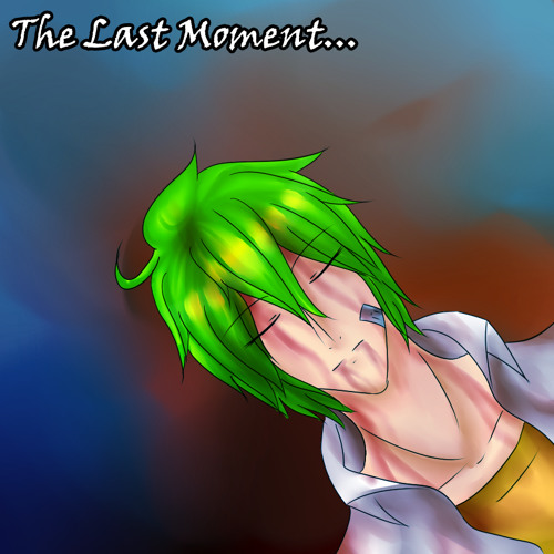 Shine-Star's avatar