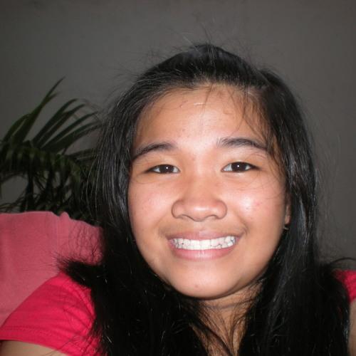 MarlaJaneSy's avatar
