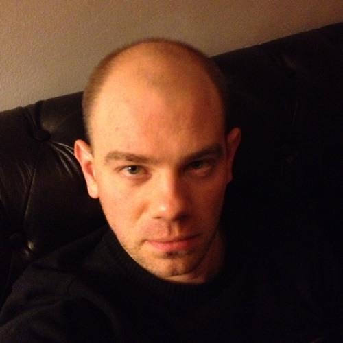 Frédéric B.'s avatar