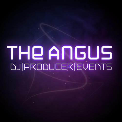 The Angus's avatar