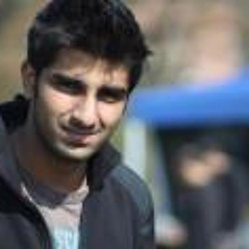Saad Akram 1's avatar