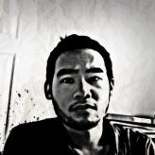 Nick Wong 19's avatar