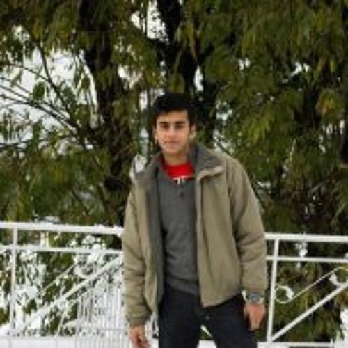 Rizwan Sheikh 2's avatar