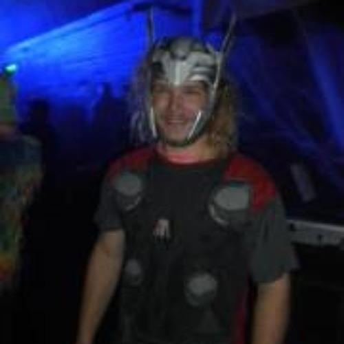 Kenny Henriksen 1's avatar