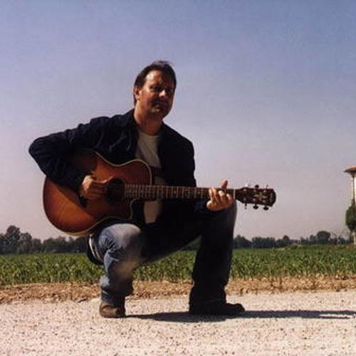 Sergio Borsato's avatar