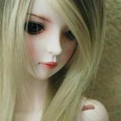 Badzkie Tagz's avatar