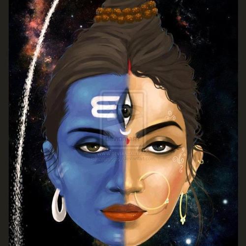 Siddhartha Pathania's avatar