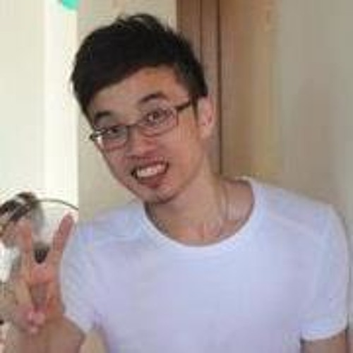 Tommy Leong Kc's avatar