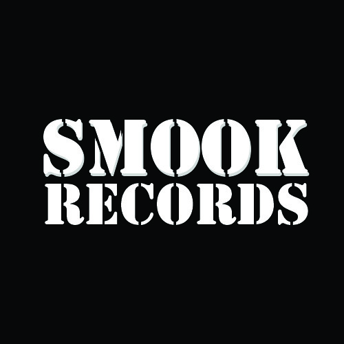 SMOOK Records's avatar